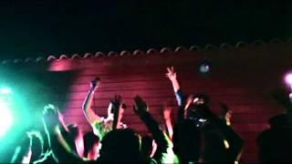 Dj Erick Marky feat. Leozitor - live.