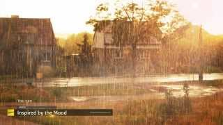 Amaksi - Inspired by the Mood ( Royalty Free Corporate Background Music)