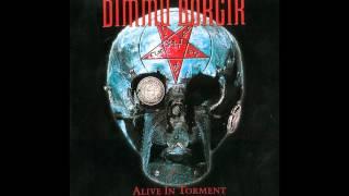 Dimmu Borgir - Puritania (live) [FullHD]