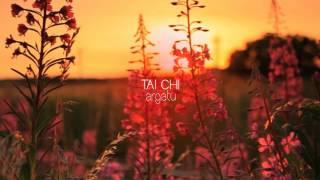 ARGATU - TAI CHI