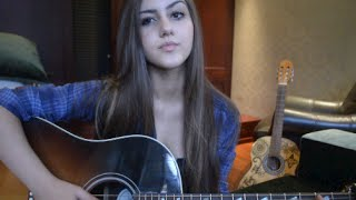 Sofia Oliveira - Ritmo Perfeito (Anitta)