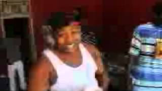 Wiz Khalifa   On My Level Ft  Too Short Official Music Video 1