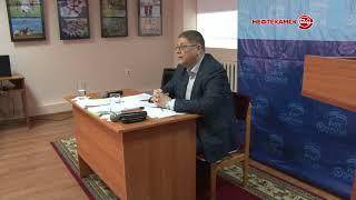 Юрист Владимир Вишневский: ниша социального бизнеса практически свободна