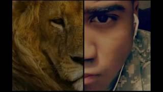 Bruno Mars-24K Magic Medley Cover