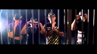 GAME OVER - La Escritura & Tony la Salsa Ft Trayectoria Musical & JcFlow