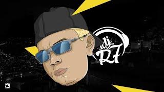 MC Novin feat MC Denny - Vai Rolar Bacanal ( DJ Stanley )