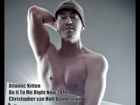 atomic-kitten-do-it-to-me-right-now-van-holt-booltlegmix-2012-xtatica-official