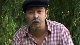 Batranelu - Varu Sandel