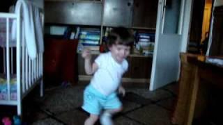 Lubila tanczyc