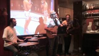 Longe Daqui -  Danny Menezes