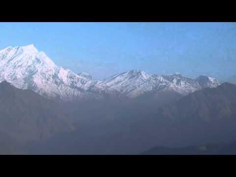 P1100701 – Poon Hill, Annapurnas (2).MTS