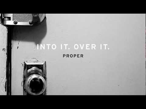 into-it-over-it-connecticut-steps-tyler-schmidt