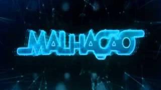 Malhação Conectados - Macaco Feat. Marcelo D2 - Todos