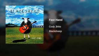 Fast Hand