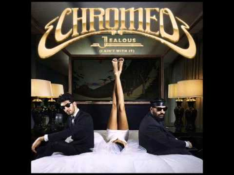 chromeo-jealous-audio-version-attila-schneider