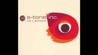 S-Tone Inc. - Negro Feat. Toco