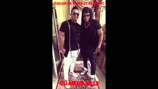 Dalan La Fama Ft Blad MC - Cuánto Vale ( Monopolio Records )