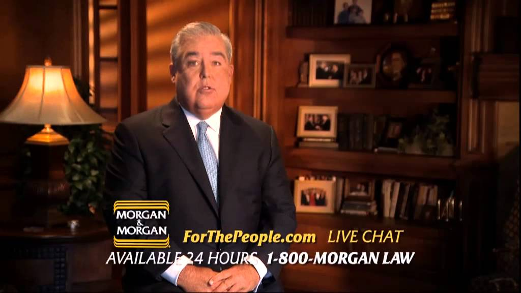 Best Malpractice Lawyers Highland Mills NY