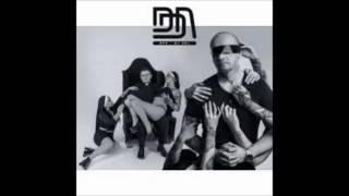 RPS & DJ ZEL - Jak zły szeląg