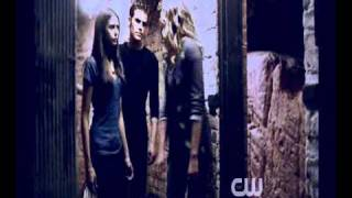 The Vampire Diaries - Can you make me believe?