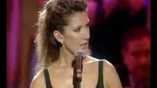 Céline Dion et Luciano Pavarotti-I hate you then I love you