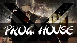 ❋ Nightcore - Smoke Filled Room