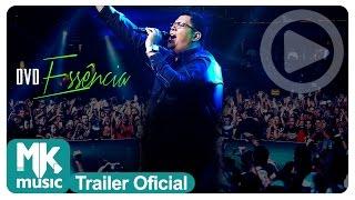 Anderson Freire - Trailer Oficial - DVD Essência