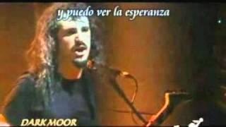 Dark Moor - La Estrella