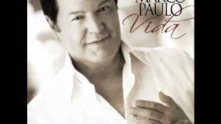 Marco Paulo-A chave do teu coração (é minha)