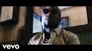 Jeezy - MLK BLVD (ft. Meek Mill)