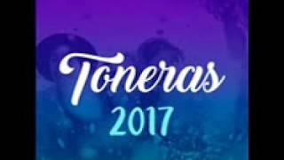 10 Los 4 - Amame Una Vez Mas (audio)