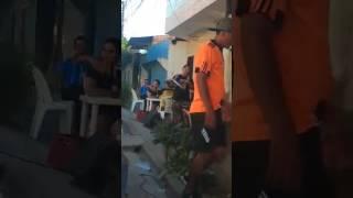 Iquitos(1)