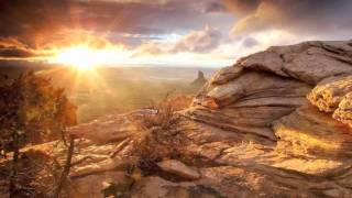 ENIGMA - Déjà vu - 432Hz