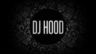 DJ HOOD - I'MA BOSS (JERSEY CLUB REMIX)