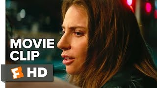 A Star Is Born Movie Clip - Song Writer (2018) | Movieclips Coming Soon