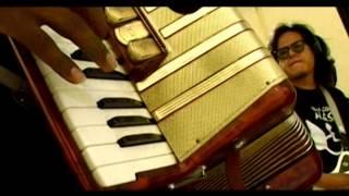 La Cajita de Música | Monedita de Oro | Vamos a reciclar