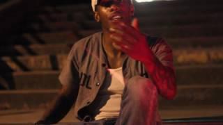 Bryson Tiller Don't (Remix)- MeloDee