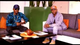 V-Entertainment: Khuli Chana and Patoranking