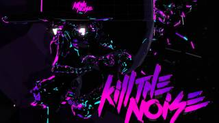 Kill The Noise & Feed Me - Thumbs Up (For Rock N' Roll)