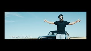 Photo Parhti - Jimmy Hayer Ft Deep Kahlon |  Bob | Goonj Music | RG | Latest  Song