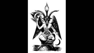 Devil Shyt Instrumental - Evil in the mind