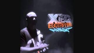 Xeg -  O Vosso Boy (Album Egotripping)