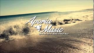 Jackal - Shakedown (LOUDPVCK Remix)