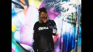 Fetty Wap - Boomin (New Music June 2015)