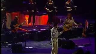 Tony Carreira - Mais que primeira paixão (Live) | Official Video