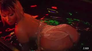 Post Malone - Ball For Me Ft. Nicki Minaj (Music Video Teaser)