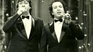 Peão Carreiro e Zé Paulo-Mulher Nota 10