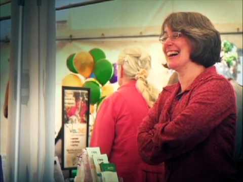 Humboldt Health Fair 2011