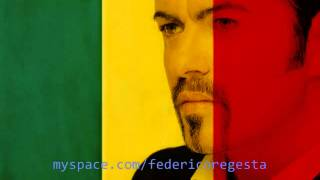 George Michael   Careless Whisper   reggae version   YouTube