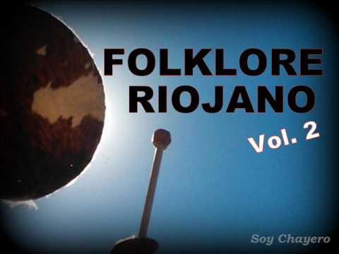 La Flor Del Jazmin de Jose Jesus Oyola Letra y Video